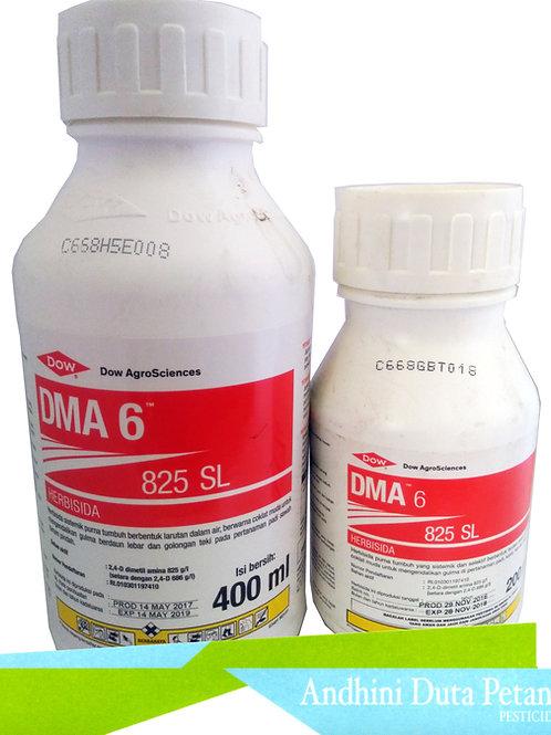 DMA-6 825SL