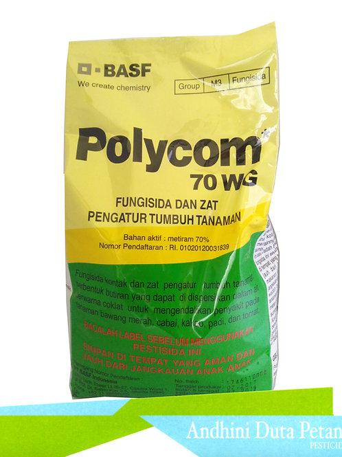 POLYCOM 70WG