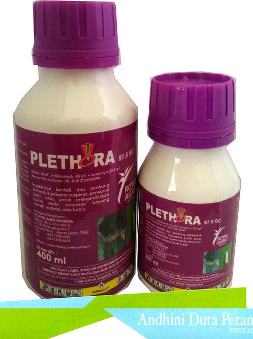 PLETHORA 97.5SC
