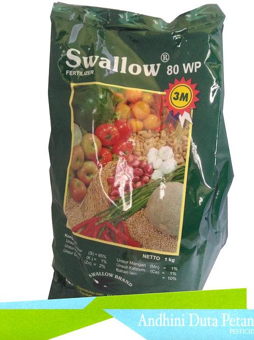 SWALLOW 80WP