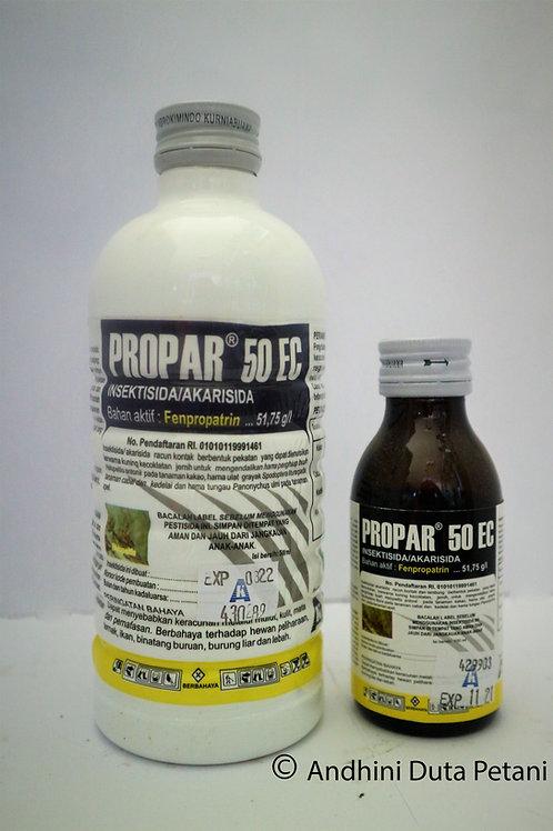 PROPAR 50EC