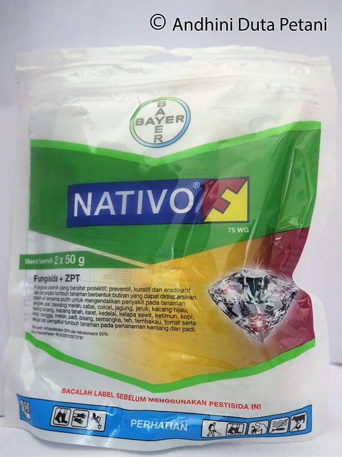 NATIVO 75WG