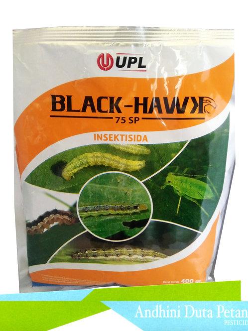 BLACK HAWK 75SP