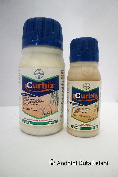 CURBIX 100 SC