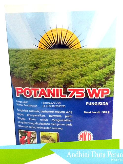 POTANIL 75WP