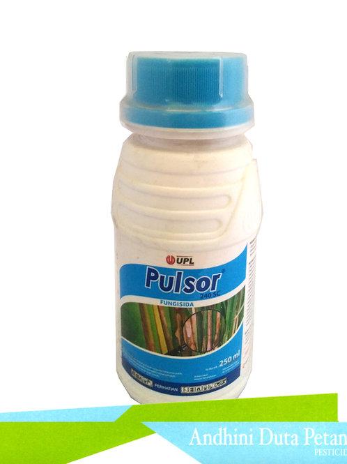PULSOR 240SC