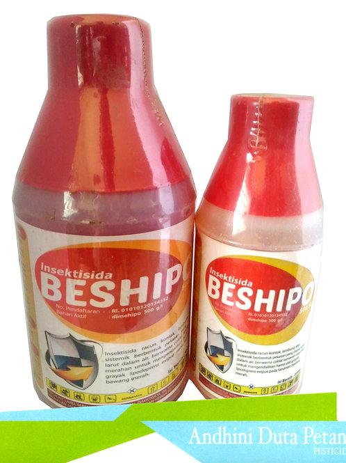 BESHIPO 500SL