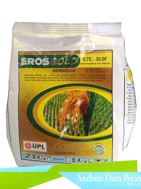 EROS GOLD 30WG