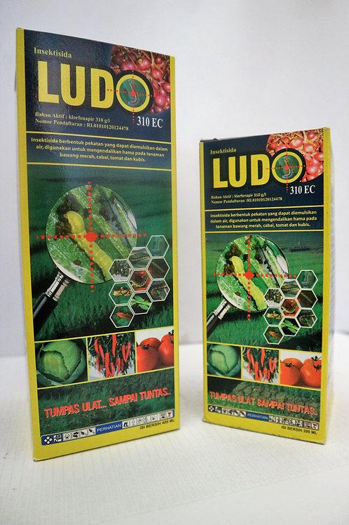 LUDO 310EC
