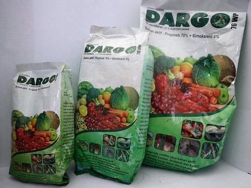DARGO 70WP