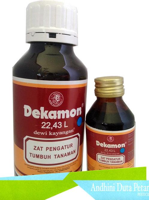 DEKAMON 22,43L