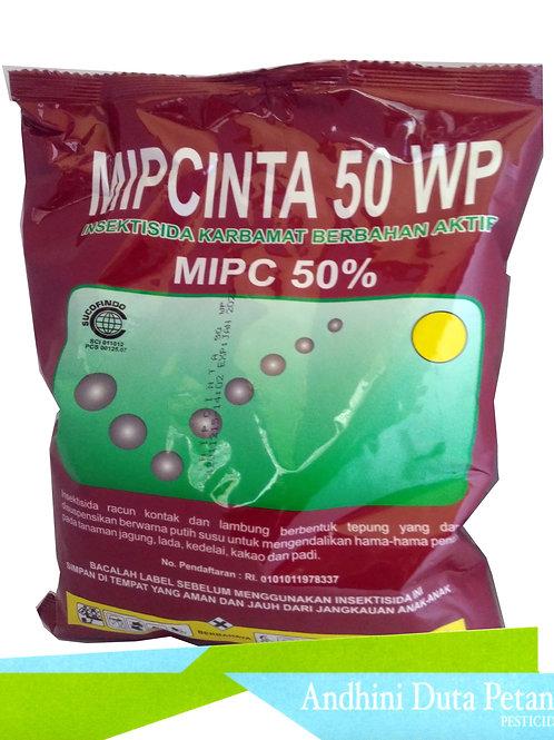 MIPCINTA 50WP