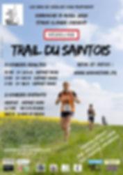 Affiche Trail du Saintois.jpg