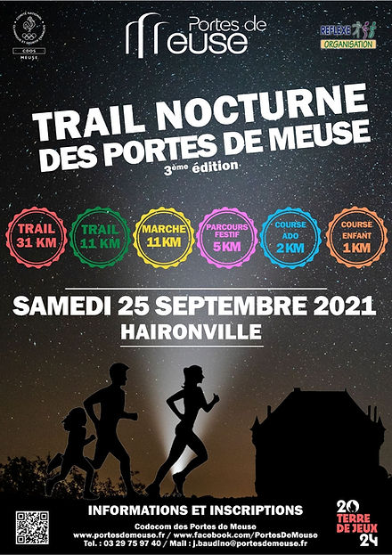 Affiche trail PDM 21-min.jpg