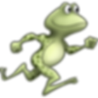 Logo Froggy.png