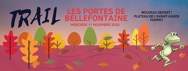 banière_facebook-min.png