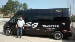 SG tour.jpg