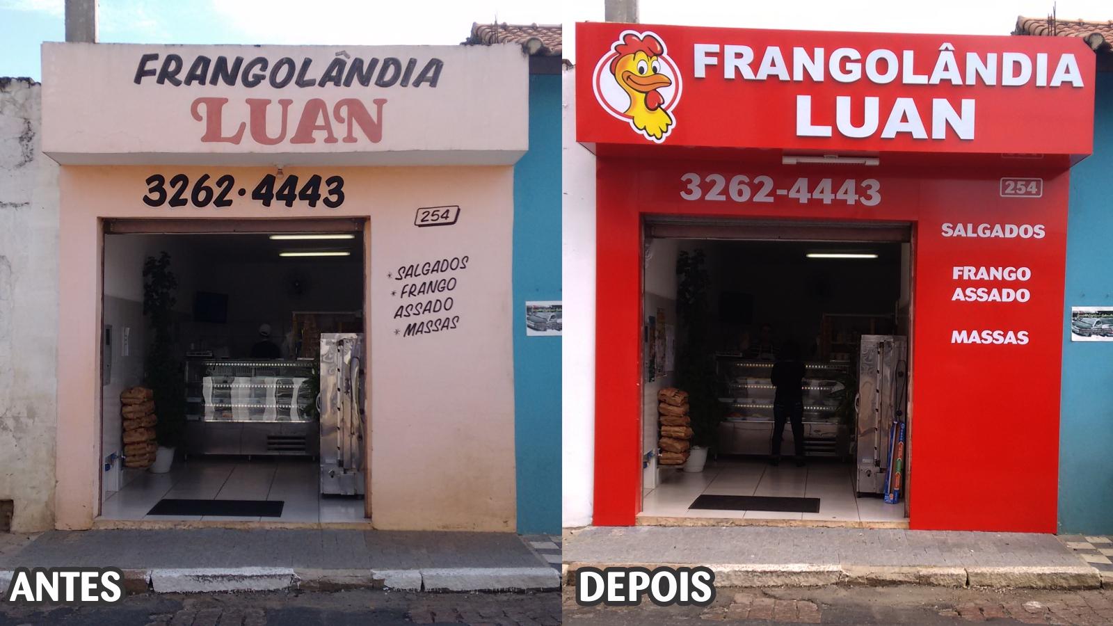 frangolândia_Luan.jpg