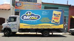 da_coli_caminhão_motorista.jpg