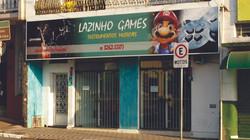 lazinho games.jpg