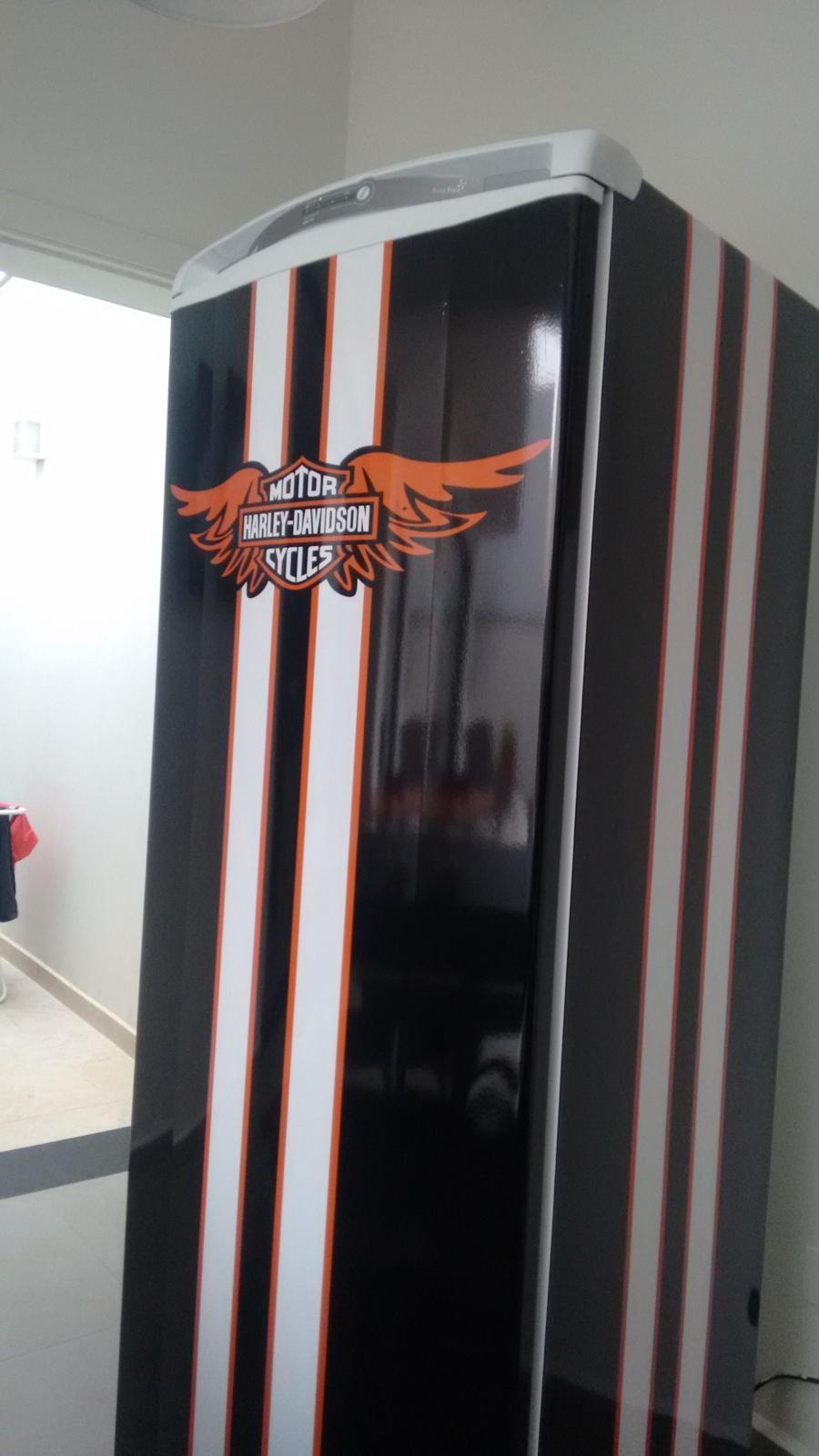 geladeira 4.jpg