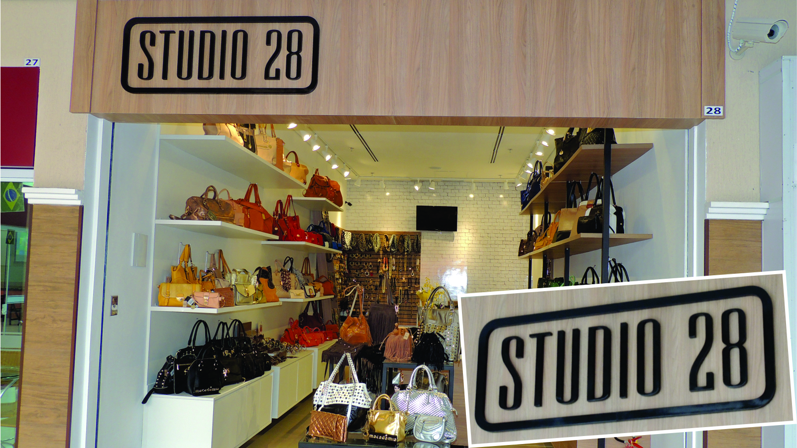 studio 28.jpg