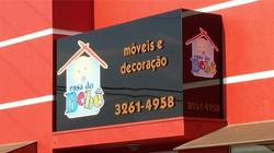 casa_do_bebê.jpg