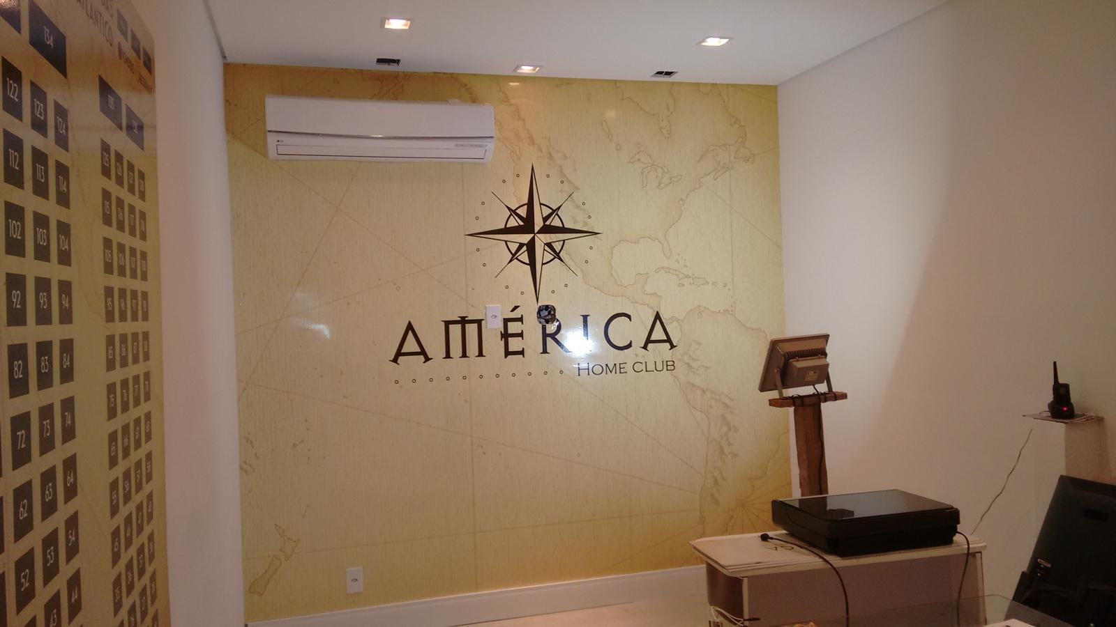 américa_adesivos_3.jpg