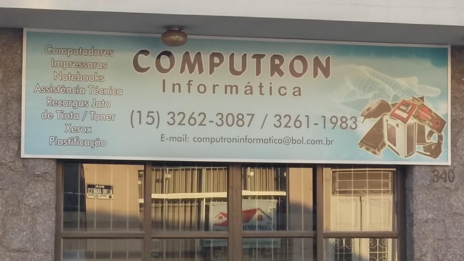 computrom.jpg