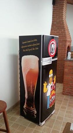 geladeira1.jpg