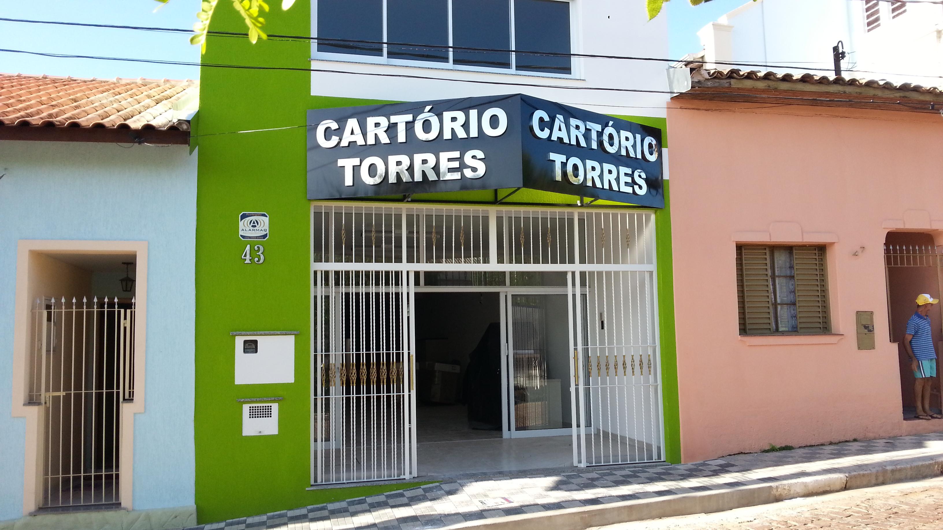 ACM_CARTÓRIO_TORRES.jpg