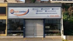 g3 autocenter.jpg