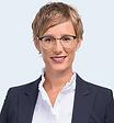 Katharina Fey.png