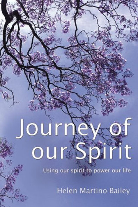 Journey of our Spirit