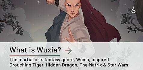 wuxia-web.jpg