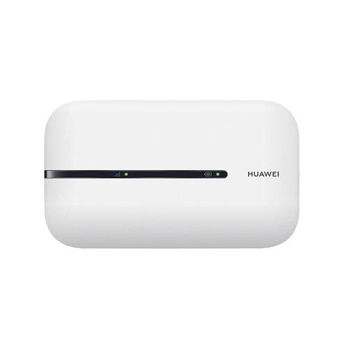 Modem Huawei E5576-508