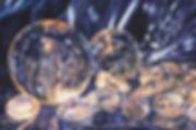 0-Deb Stanley 1 Luminosity.jpg