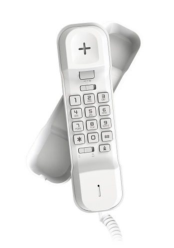 Teléfono Alámbrico Alcatel
