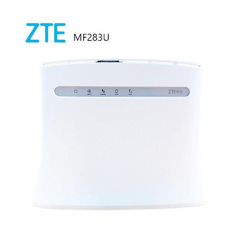 Modem ZTE MF283U