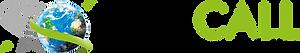 Logo cellcall secundario tranparencias.p