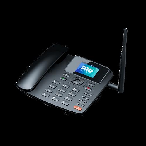 Teléfono Celufijo 4G PROCS-5040w