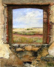 Flinders Window.jpg