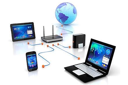 servicios_comunicaciones.jpg