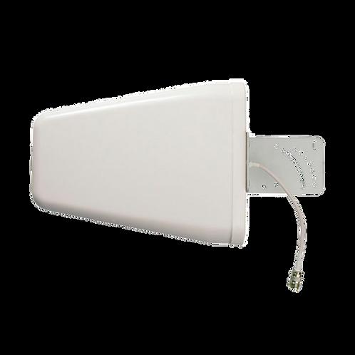 Antena Paleta Wilson
