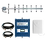 Thumbnail: Kit Amplificador De Señal De Alta Potencia Wilson Pro 70 Plus Lx