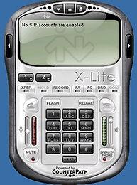 Softphone.jpg