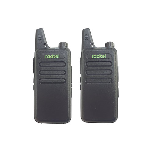 Radio RADTEL RT-10
