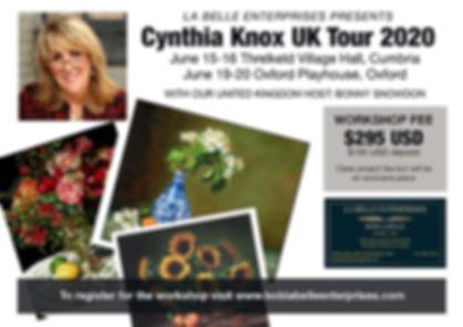 Cynthia KNox Workshop.jpg