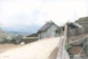 Sapa North Vietnam.jpg