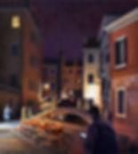 Julie Podstolski - Silent Night.jpg